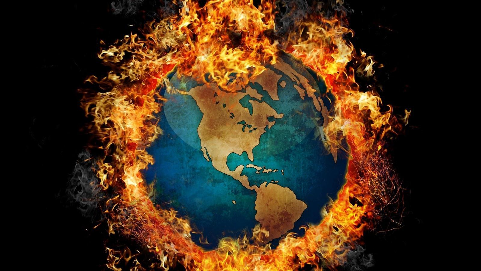 """Entenda como cientistas pretendem """"enfraquecer"""" o Sol devido ao aquecimento global"""