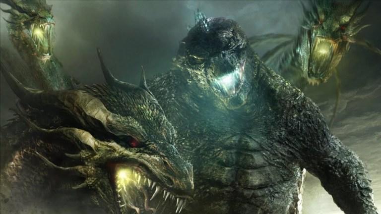 7 fatos que você não sabia sobre os maiores monstros do cinema