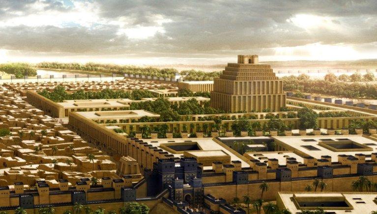20 coisas que você não sabia sobre a incrível Babilônia