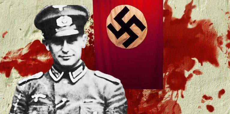 A história de Klaus Barbie, o nazista que ajudou na ditadura boliviana