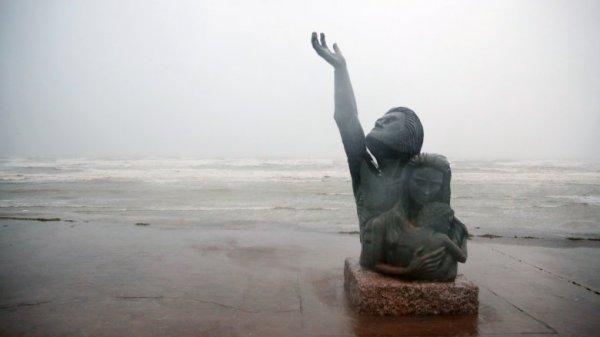 The Hurricanes Of Galveston 1543864314 600x337, Fatos Desconhecidos
