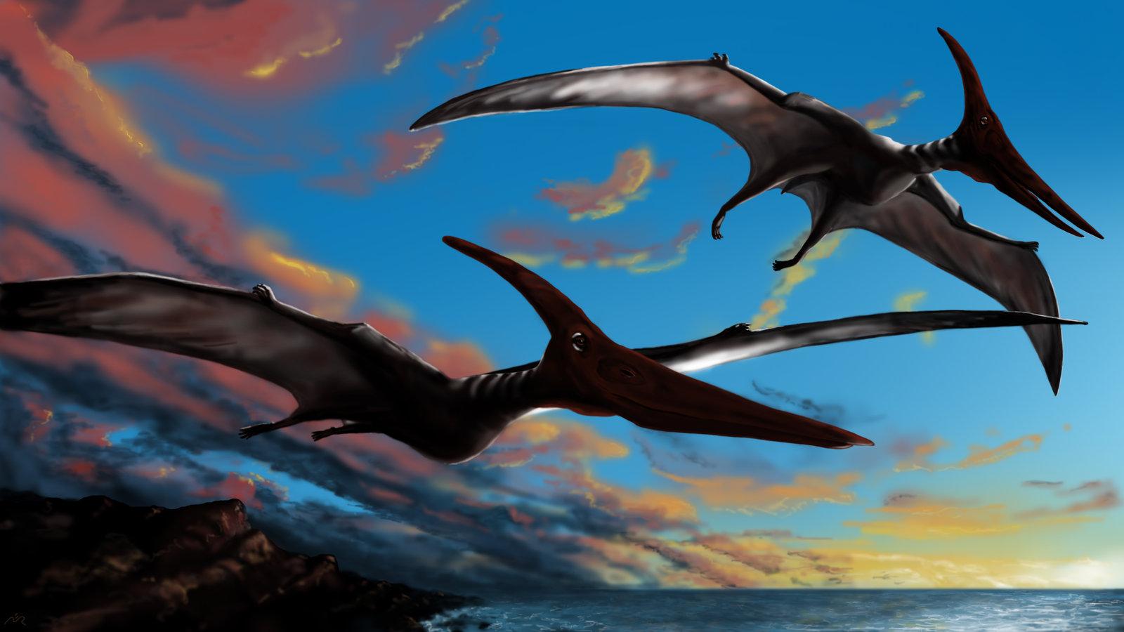 7 animais pré-históricos pouco conhecidos que mereciam mais fama