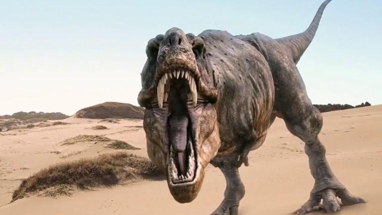 Quais eram os dinossauros mais mortíferos?