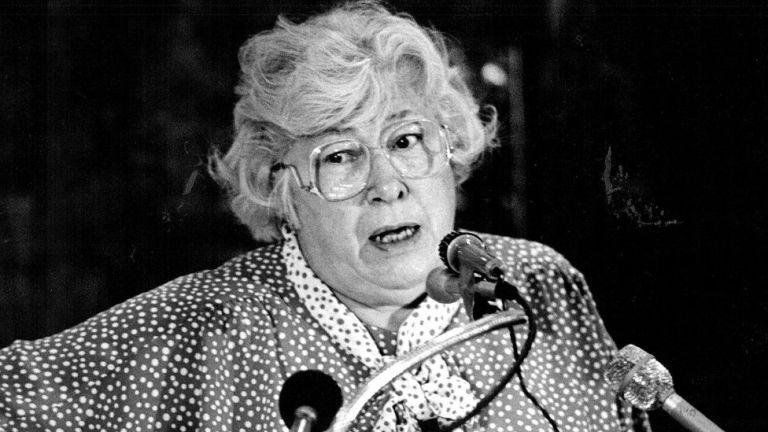 """A trágica história da """"mulher mais odiada dos EUA"""""""