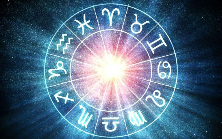 12 coisas que você não sabia sobre os Signos do Zodíaco