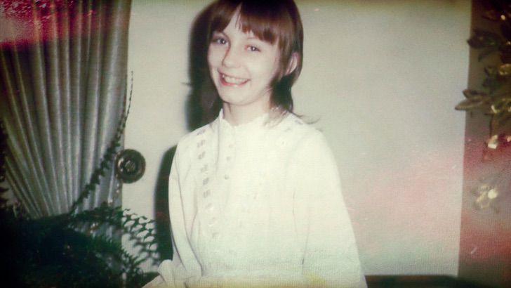 História da garota sequestrada duas vezes é mais assustadora que muitos filmes de terror