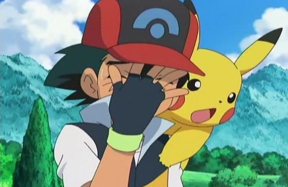 7 Pokémon que ficam mais feios quando evoluem