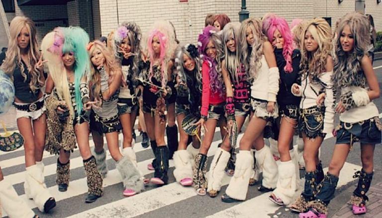 7 subculturas nipônicas mais estranhas que existem no Japão