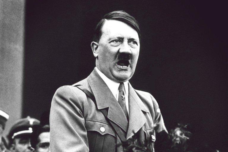 7 ditadores que tiveram mortes terríveis