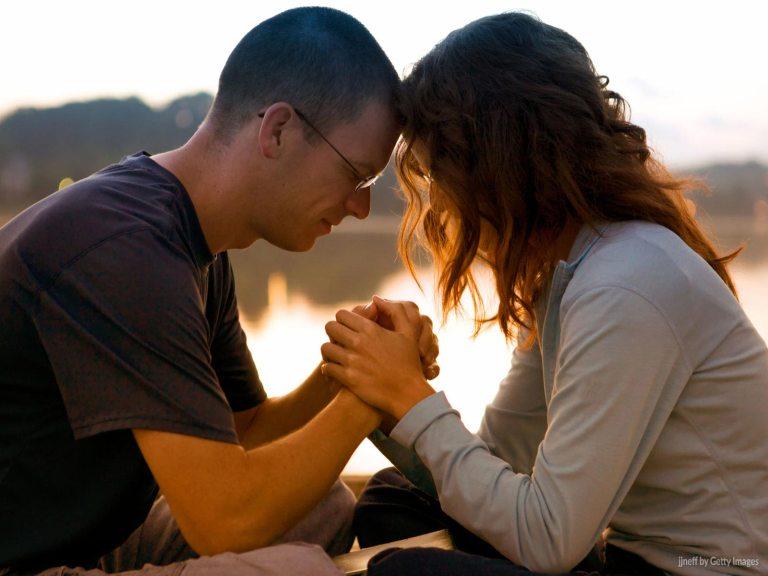 7 estranhas maneiras que a mente interfere na hora de se apaixonar