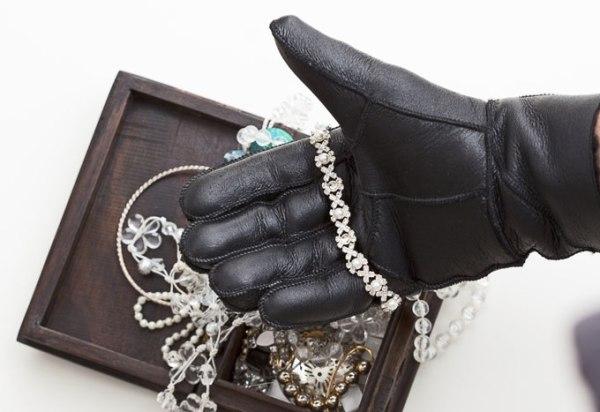 Jewel Thief 600x412, Fatos Desconhecidos