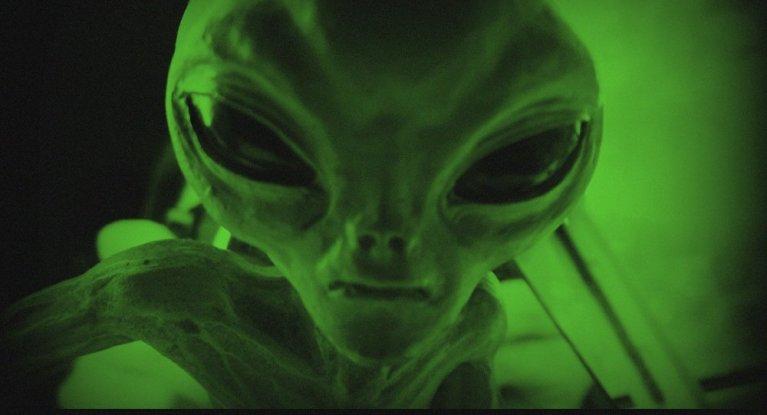 7 formas de vida extraterrestre que seriam possíveis, segundo a ciência