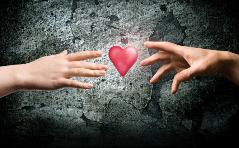 7 sinais de que seu parceiro logo vai destruir seu coração