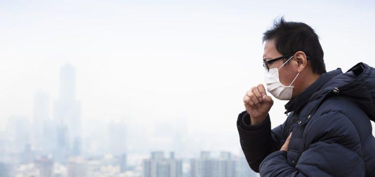 10 maiores ameaças à saúde humana nos dias de hoje