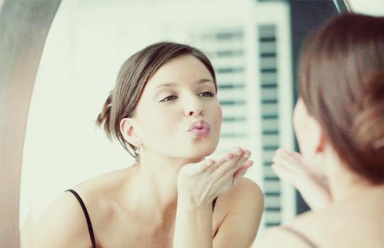 Olhar Espelho 2, Fatos Desconhecidos