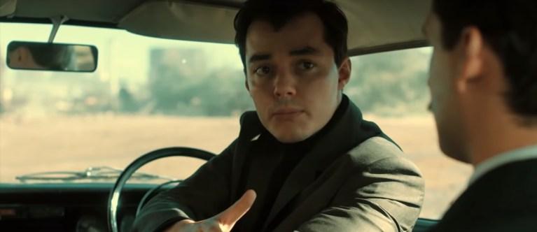 Série sobre o passado de Alfred acaba de liberar primeiro teaser