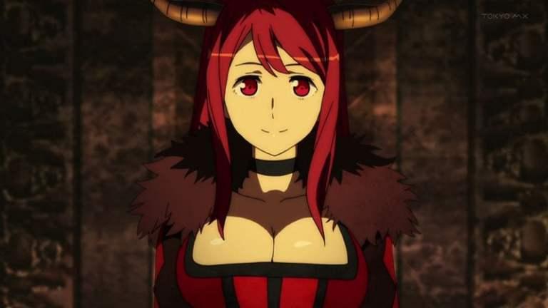 7 melhores reis demônios dos animes