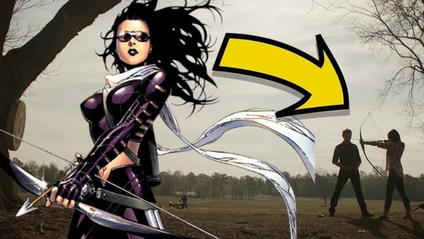 7 novos heróis que podem aparecer já em Vingadores: Ultimato