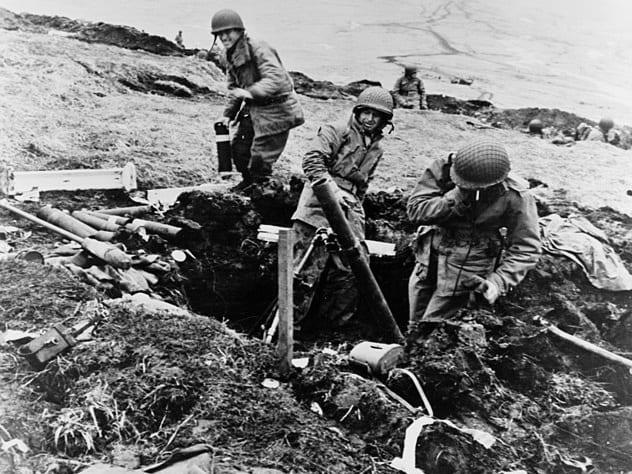 7 fatos sobre a invasão dos japoneses ao Alasca durante a Segunda Guerra