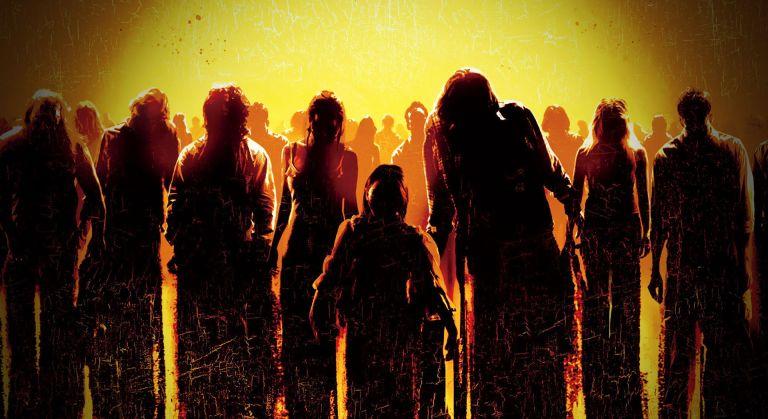 10 filmes de zumbis que você precisa ver se já cansou de The Walking Dead