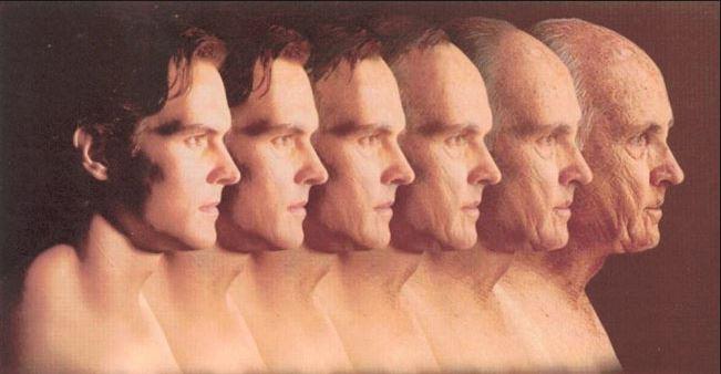 Esse cientista pode ter descoberto a cura para o envelhecimento