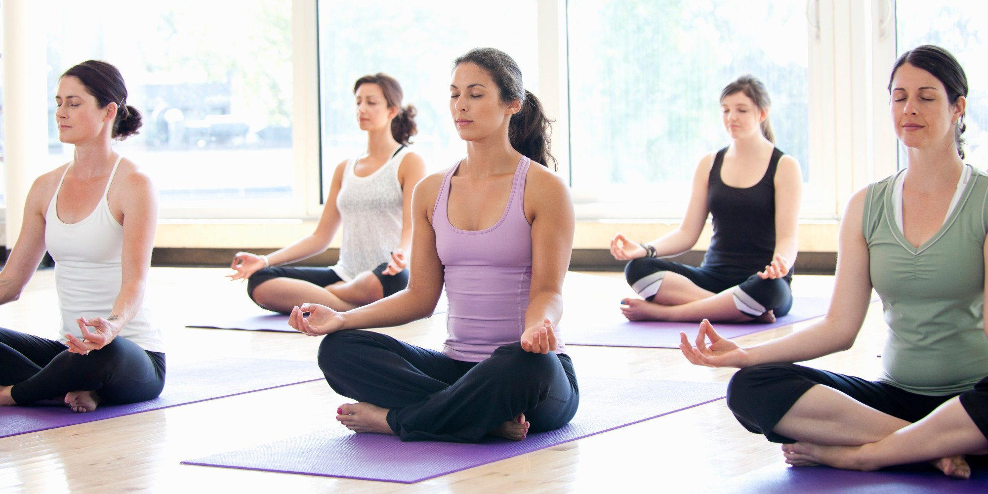 7 exercícios fáceis que vão melhorar sua postura