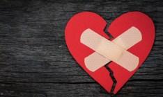 Esse teste pode dizer com exatidão quando você vai terminar seu relacionamento