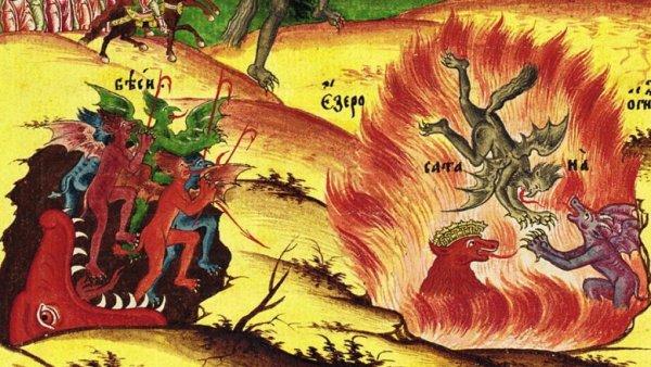 Apocalipse 1 600x338, Fatos Desconhecidos