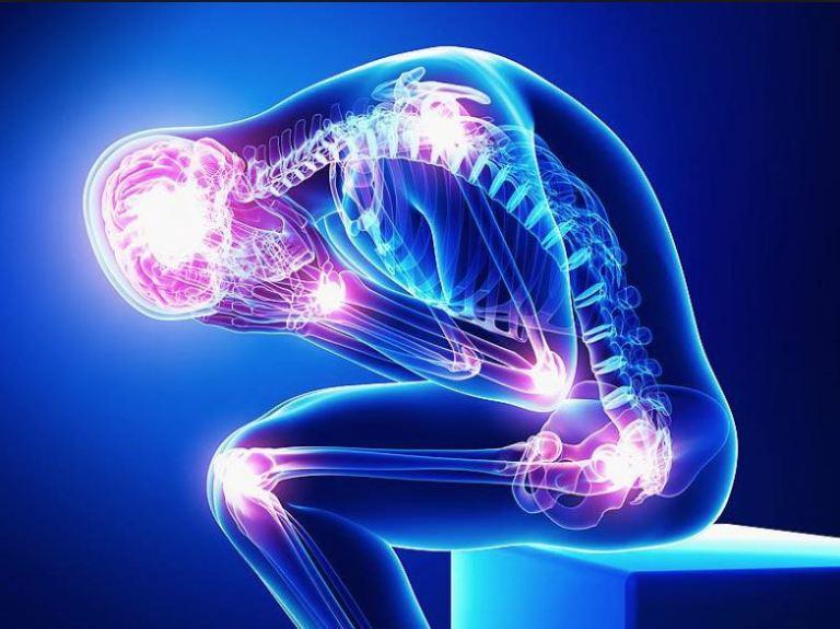 7 truques fáceis que vão te ajudar a diminuir dores comuns