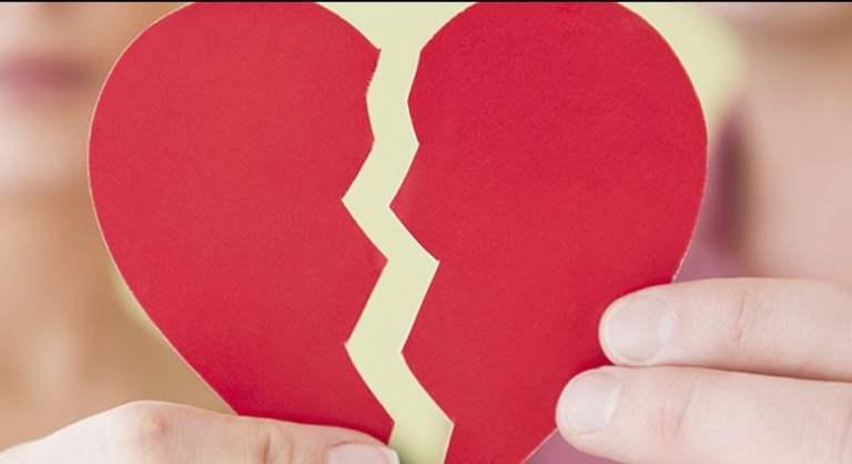 7 perguntas que você deve fazer antes de terminar um relacionamento