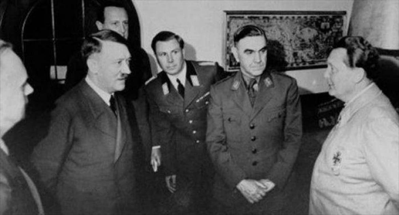 Ustasha, a organização terrorista que foi tão terrível quanto o nazismo