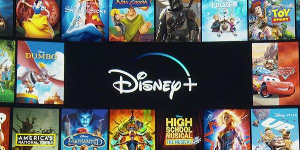 Disney 600x300, Fatos Desconhecidos