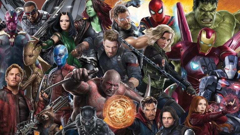 7 referências e easter-eggs da Marvel que realmente nos levaram a algum lugar