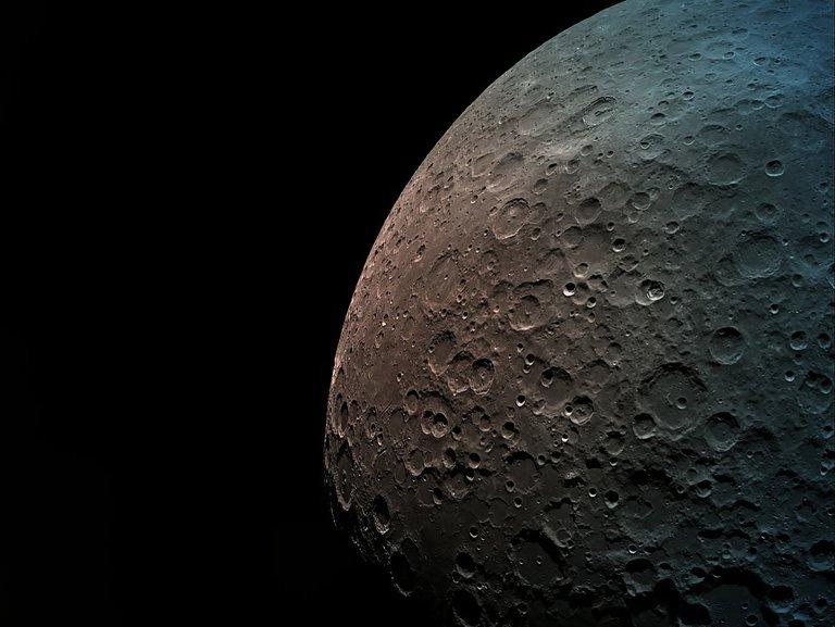 Conheça tudo sobre o primeiro voo particular à Lua