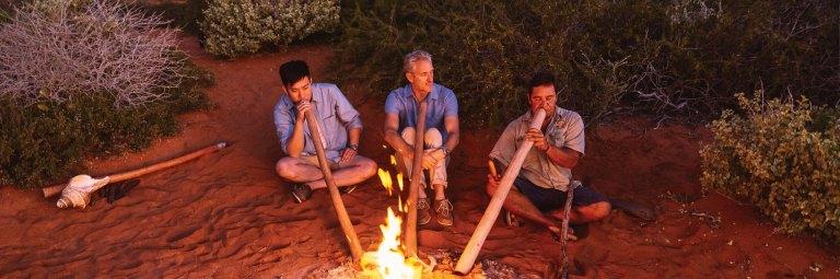 7 formas cientificamente divertidas de resolver os mistérios da vida