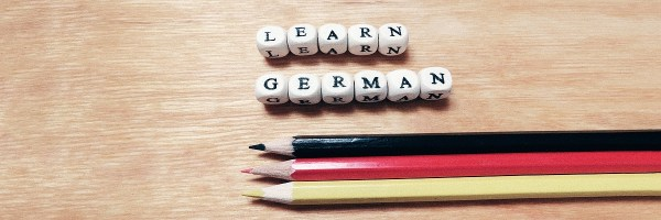 Apw Blog Learning German 0 600x200, Fatos Desconhecidos