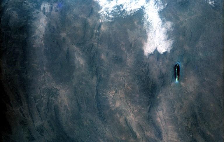 7 histórias de astronautas que farão você nunca querer ir para o espaço