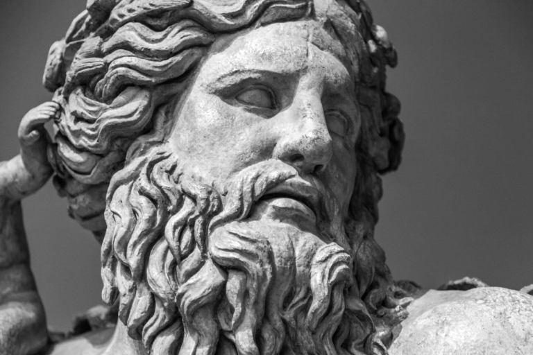 7 coisas que você não sabia sobre os filhos de Zeus