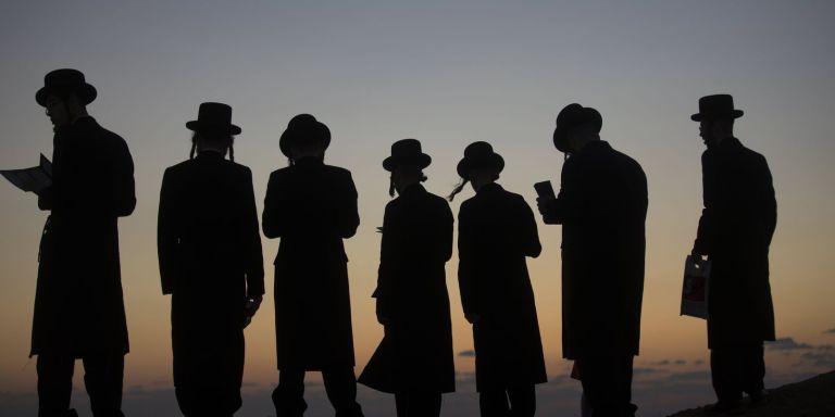 7 coisas proibidas em Israel que você provavelmente não sabia