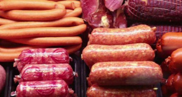 Carne Processada 600x319, Fatos Desconhecidos