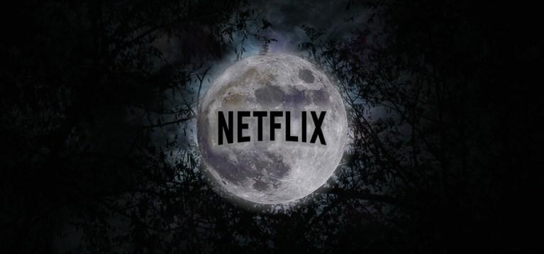 O que já sabemos sobre Lua Negra, nova série da Netflix sobre caça às bruxas