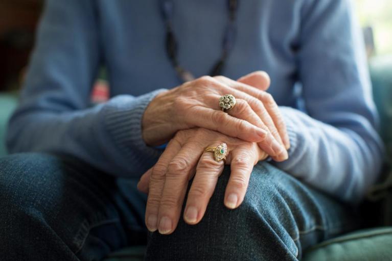 Existe uma estranha relação entre retirar o apêndice e a doença de Parkinson