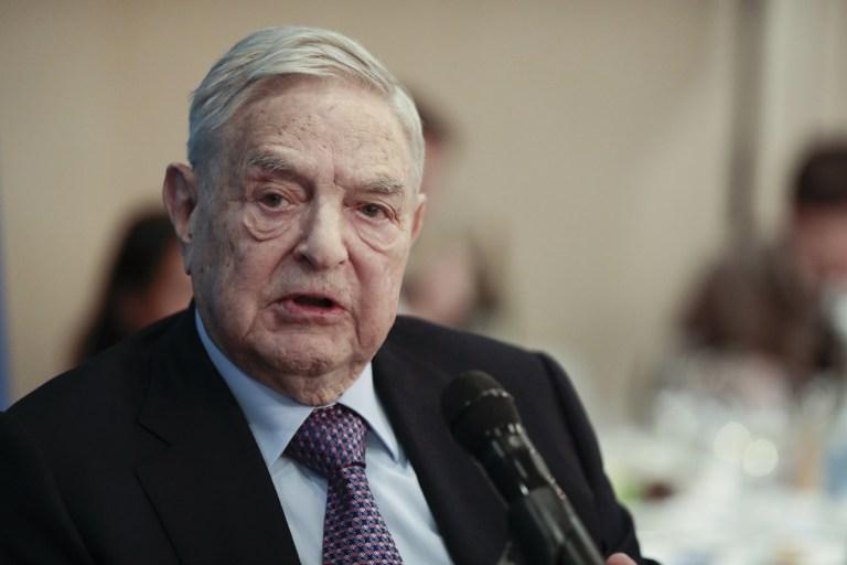 7 filantropos respeitados que na verdade fizeram coisas horríveis