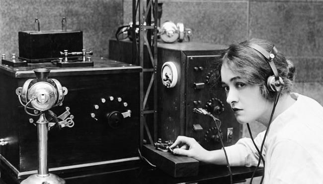 7 trabalhos que já perdemos para a tecnologia
