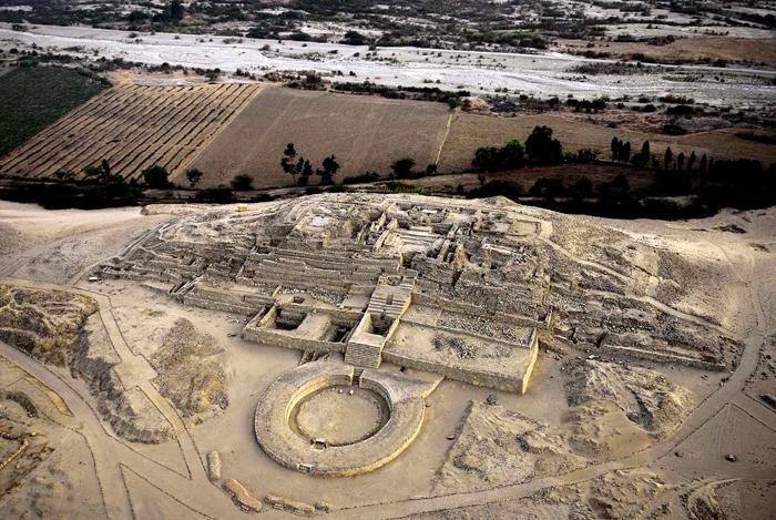 7 coisas que você não sabia sobre os Olmecas, uma das civilizações antigas mais avançadas
