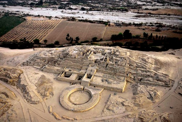Templos 600x402, Fatos Desconhecidos