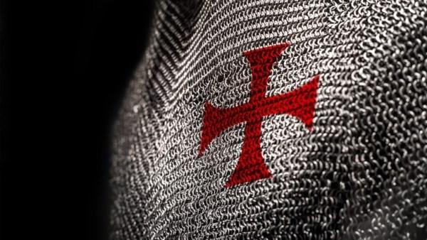 The Childrens Crusades 1479939368 600x338, Fatos Desconhecidos