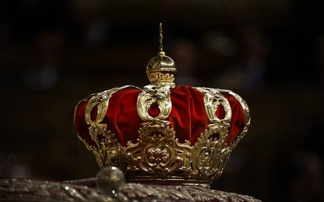 7 piores filhos de monarcas que se tornaram reis