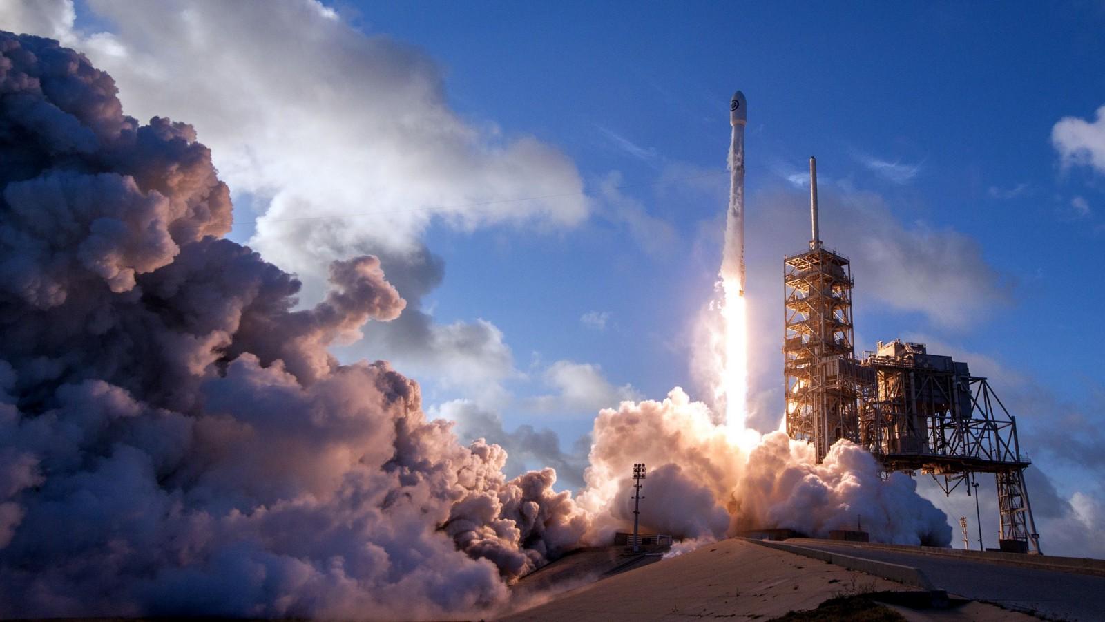 7 maiores problemas da exploração espacial