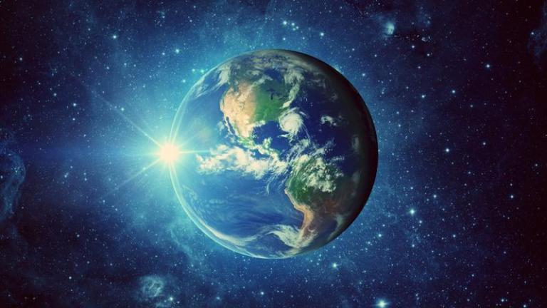Astrônomos descobrem 18 planetas do tamanho da Terra em nossa galáxia